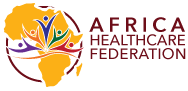Africa Healthcare Federation