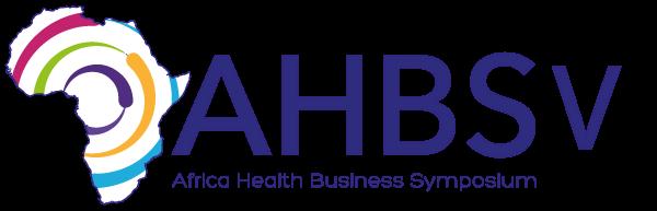 AHBS-V-White-Logo.png