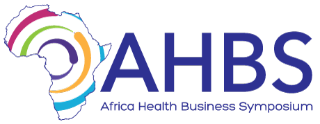 Africa Healthcare Federation   The Private Sector Voice of